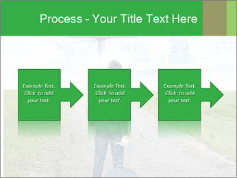 0000080022 PowerPoint Template - Slide 88