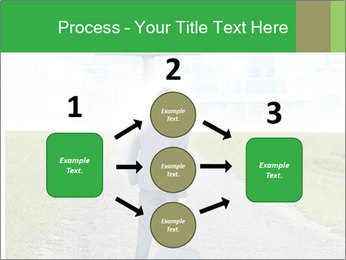 0000080022 PowerPoint Template - Slide 92