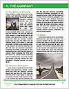 0000080022 Word Templates - Page 3