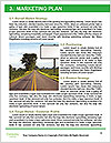 0000080022 Word Templates - Page 8
