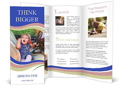 0000080023 Brochure Template