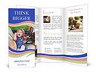 0000080023 Brochure Templates