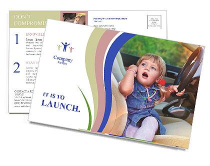 0000080023 Postcard Templates