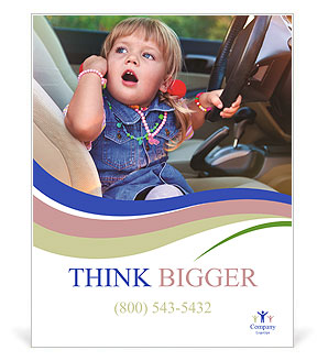0000080023 Poster Template