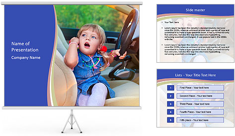 0000080023 PowerPoint Template