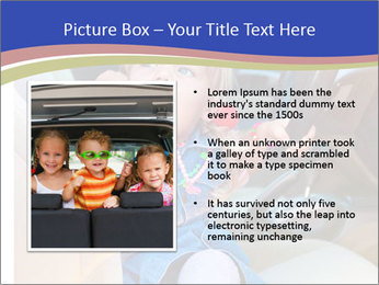 0000080023 PowerPoint Templates - Slide 13