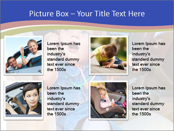 0000080023 PowerPoint Templates - Slide 14