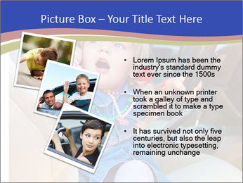 0000080023 PowerPoint Templates - Slide 17