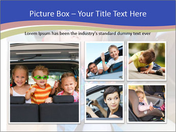 0000080023 PowerPoint Templates - Slide 19