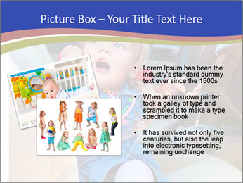 0000080023 PowerPoint Templates - Slide 20