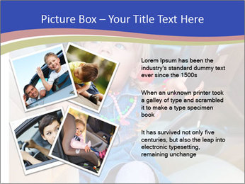 0000080023 PowerPoint Templates - Slide 23