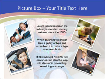 0000080023 PowerPoint Templates - Slide 24