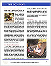 0000080023 Word Templates - Page 3