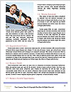 0000080023 Word Templates - Page 4