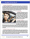 0000080023 Word Templates - Page 8