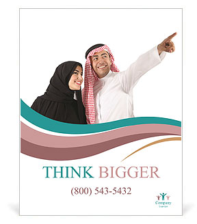 0000080024 Poster Template