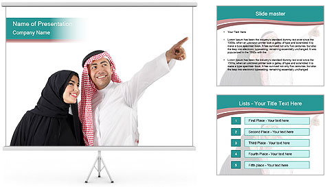 0000080024 PowerPoint Template