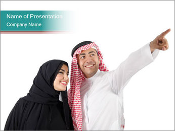 0000080024 PowerPoint Template - Slide 1