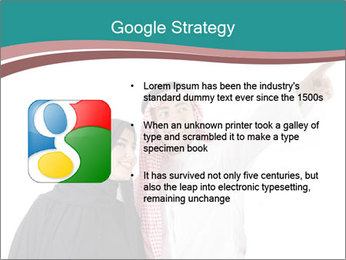 0000080024 PowerPoint Templates - Slide 10