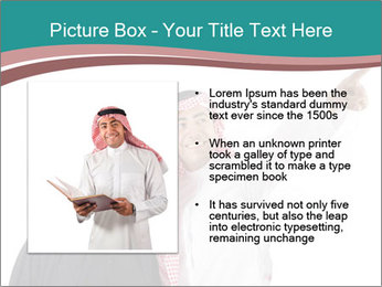 0000080024 PowerPoint Templates - Slide 13