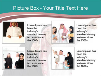 0000080024 PowerPoint Templates - Slide 14