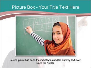 0000080024 PowerPoint Template - Slide 15