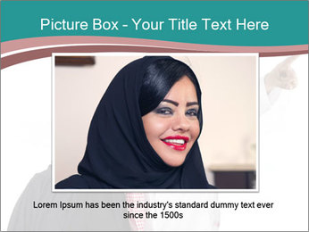 0000080024 PowerPoint Template - Slide 16