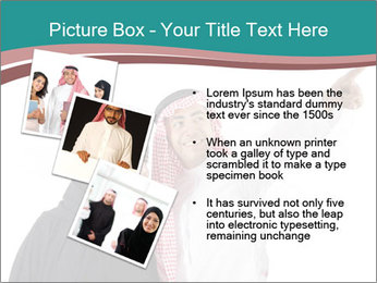 0000080024 PowerPoint Templates - Slide 17