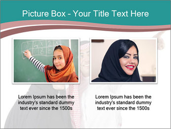 0000080024 PowerPoint Templates - Slide 18