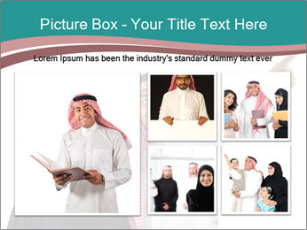 0000080024 PowerPoint Templates - Slide 19
