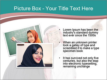 0000080024 PowerPoint Templates - Slide 20