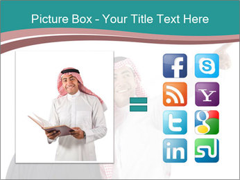 0000080024 PowerPoint Template - Slide 21