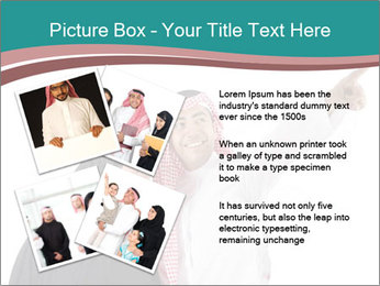 0000080024 PowerPoint Templates - Slide 23