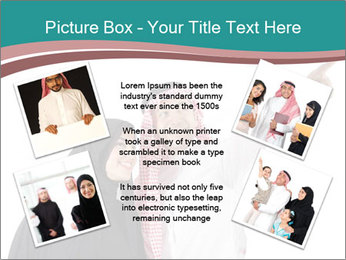 0000080024 PowerPoint Templates - Slide 24
