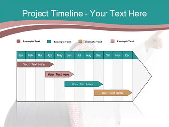 0000080024 PowerPoint Templates - Slide 25