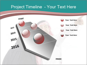 0000080024 PowerPoint Template - Slide 26