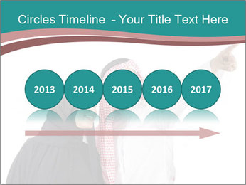 0000080024 PowerPoint Templates - Slide 29