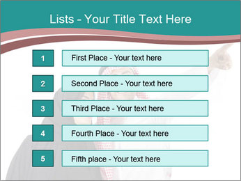 0000080024 PowerPoint Templates - Slide 3