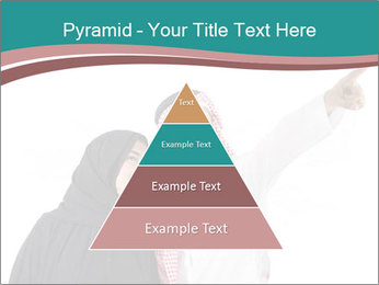 0000080024 PowerPoint Templates - Slide 30