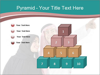 0000080024 PowerPoint Templates - Slide 31