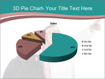0000080024 PowerPoint Templates - Slide 35