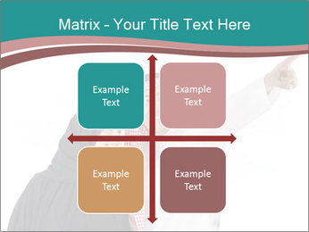 0000080024 PowerPoint Templates - Slide 37