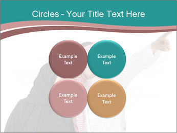 0000080024 PowerPoint Templates - Slide 38