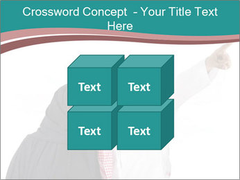 0000080024 PowerPoint Templates - Slide 39