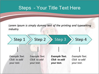 0000080024 PowerPoint Templates - Slide 4