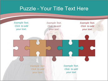 0000080024 PowerPoint Templates - Slide 41