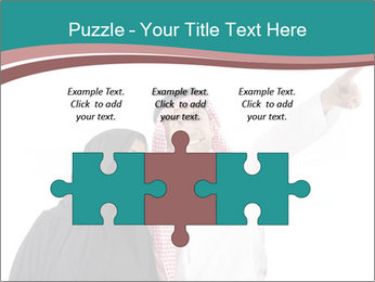 0000080024 PowerPoint Templates - Slide 42