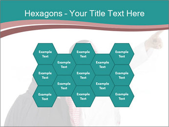 0000080024 PowerPoint Templates - Slide 44