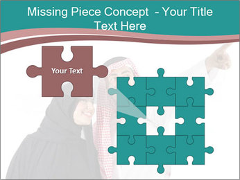 0000080024 PowerPoint Templates - Slide 45