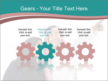 0000080024 PowerPoint Templates - Slide 48